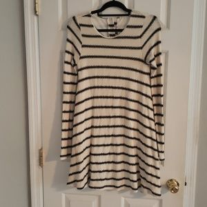 Altard state sweater dress